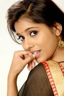 Rashmi Gautam Antam Stills 20160427 02