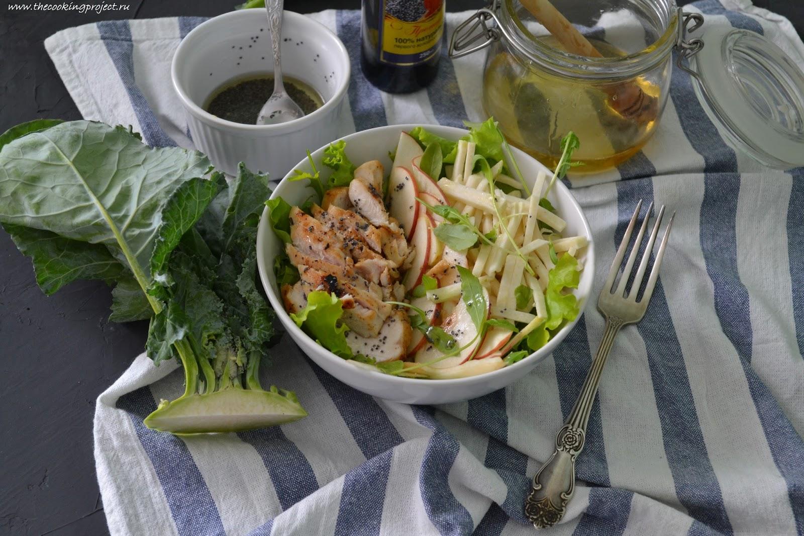 makovoe-maslo-naturalist-salat-iz-kolrabi