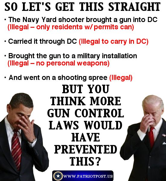 gun control laws is it too New state-wide gun laws will go into effect in california  are new laws for  convicted criminals to turn over their firearms and tighter controls for.