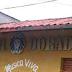Ante narcoviolencia confirman el cierre de al menos 20 bares de Córdoba, Veracruz