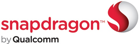 Qualcomm snapdragon 845,What is Qualcomm snapdragon 845