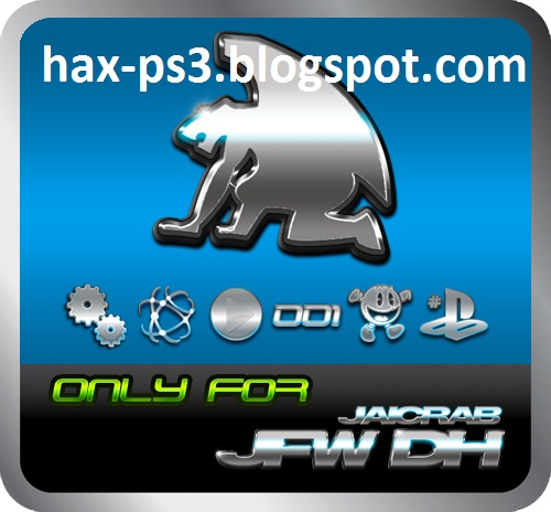 webman ps3 latest version