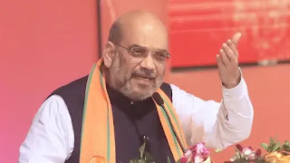 rajasthan-will-vote-bjp-amit-shah