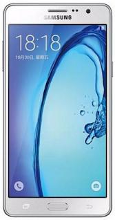 Samsung Galaxy On7 USB Driver