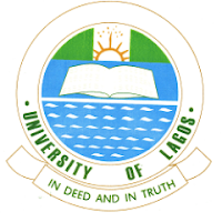 UNILAG 2016/2017 Freshers Orientation Programme of Events