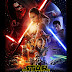 Star Wars Episódio VII - O Despertar da Força (2015)