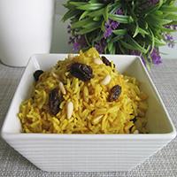 http://recetasoriginalesblog.blogspot.com.es/2015/08/arroz-estilo-hindu.html