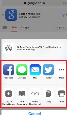 Ini Dia 10 Fitur iOS 8 Anda Mungkin Tdak Ketahui 5