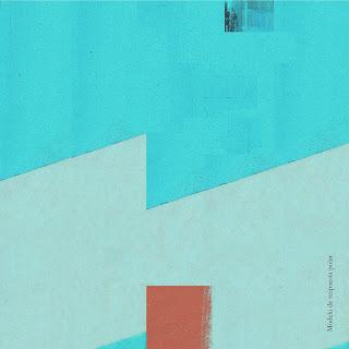 Cara B ¡Nuevo EP! de Modelo de Respuesta Polar