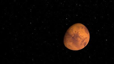 Importance of Mars