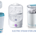 Tips to Buy The Best Bottle Sterilizer For Your Kids Online