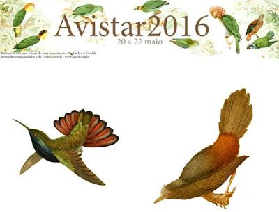 Avistar São Paulo 2016, Save Brasil, observadores de aves, Avistar, Vem passarinhar, aves limícolas, birds, birdwatching, aves, fotos de aves, feira de observação de aves, natureza, conservação