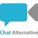 Chat Alternative - Android APK