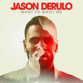 Jason Derulo Lyrics Want to Want Me