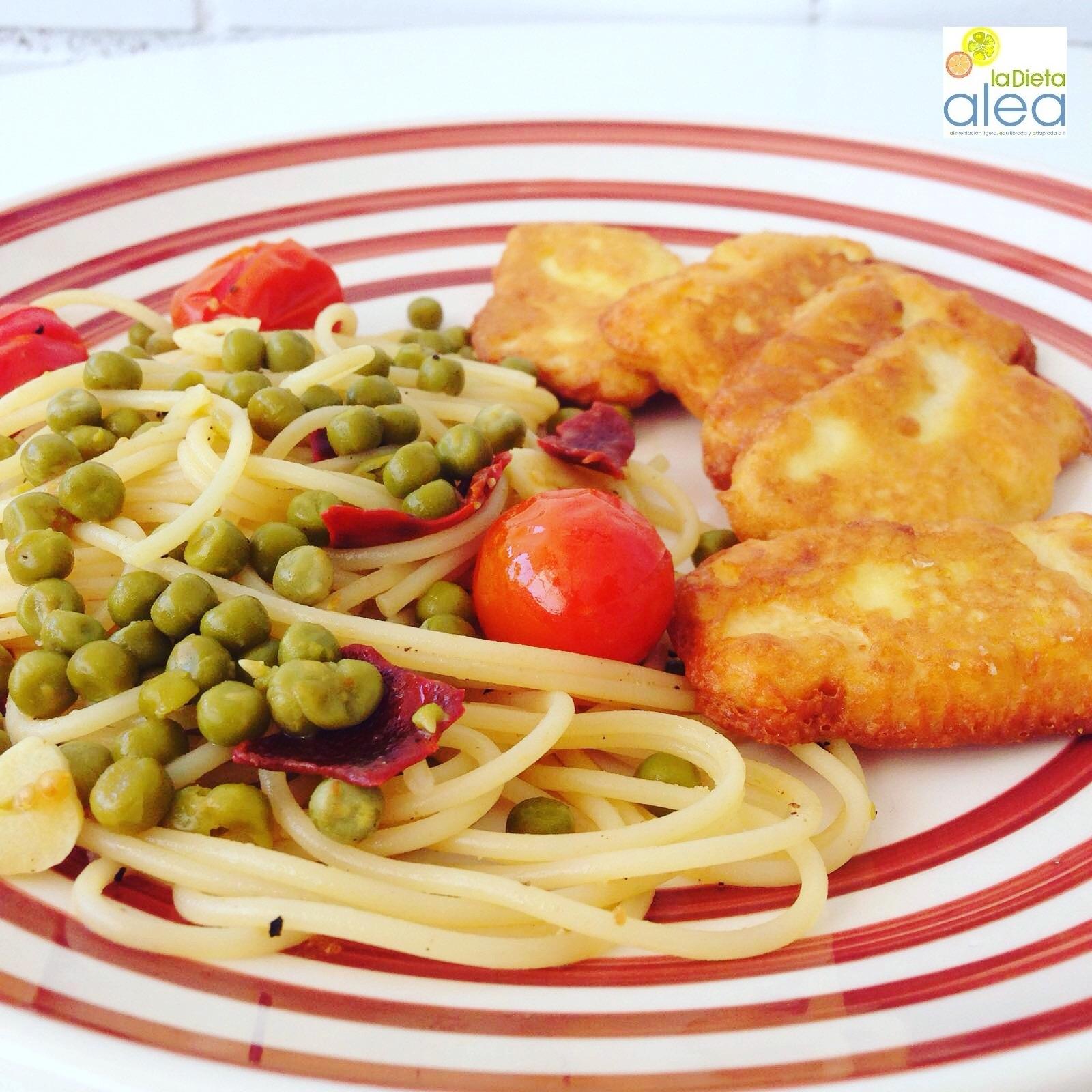 La Dieta Alea Blog De Nutrici N Y Diet Tica Trucos Para  ~ Dieta Adelgazamiento Saber Vivir