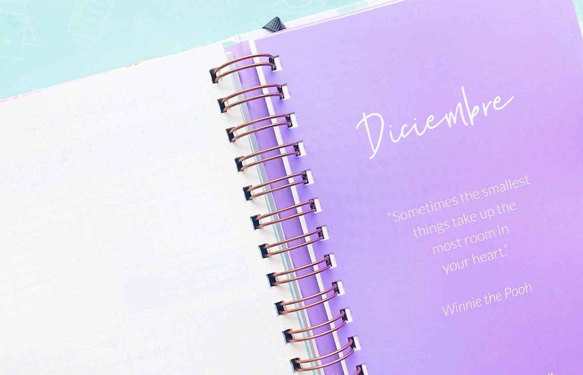 dulce_compañia_agenda_semanal_2019