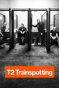 Watch T2: Trainspotting Online Free in HD
