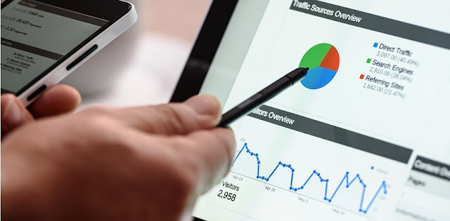 SEO: How To Master Your On-Page Search Engine Optimization