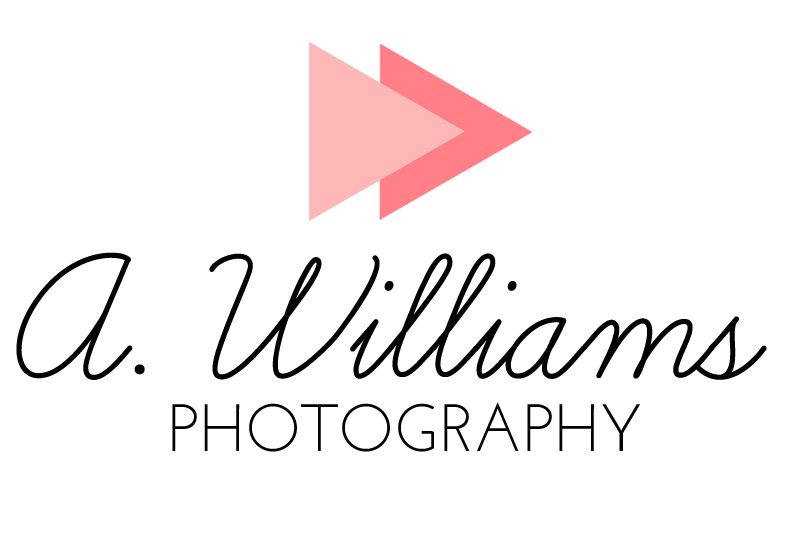 A. WILLIAMS PHOTOGRAPHY