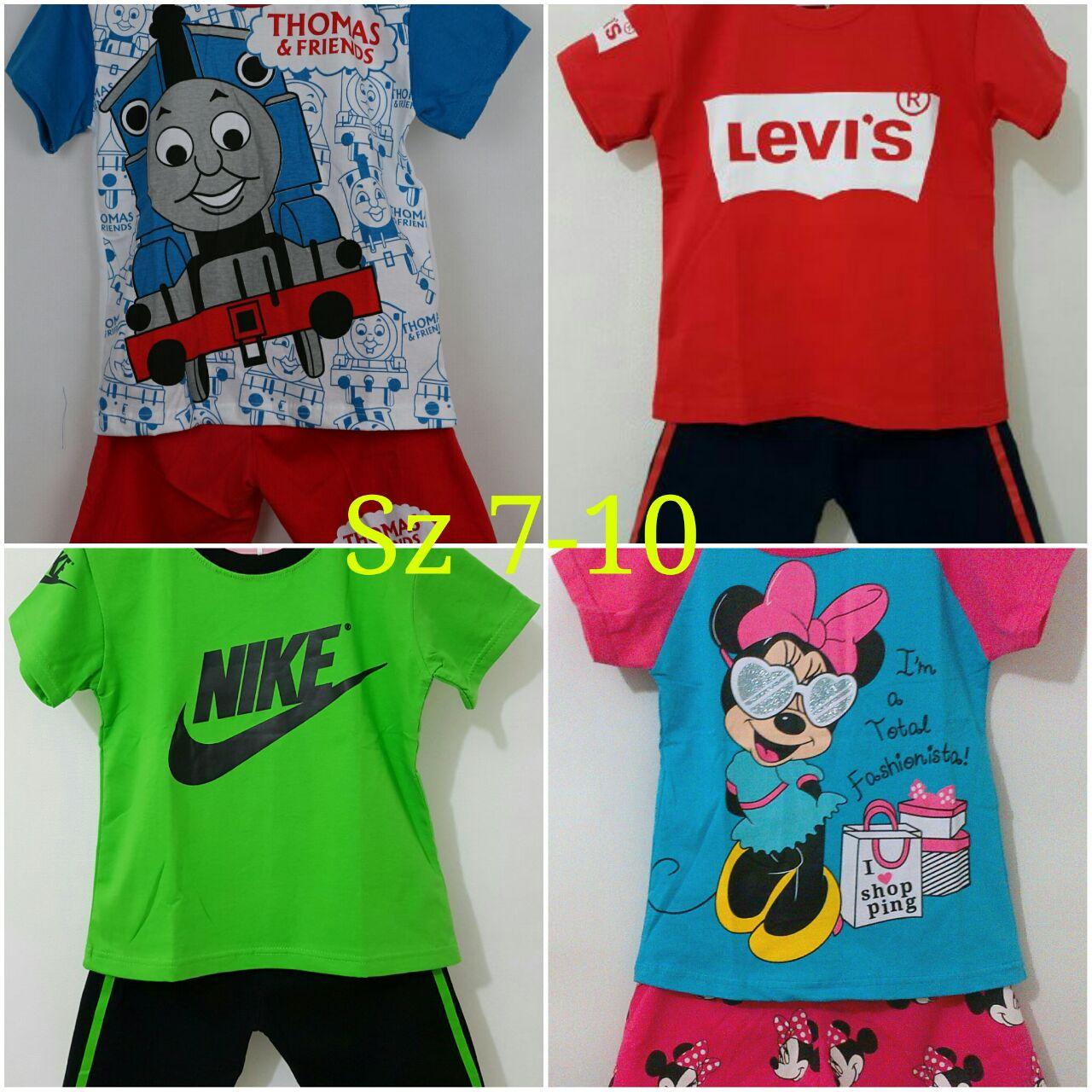 Baju Anak Termurah Di Tangerang 95abc98438