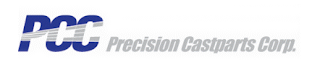 precision_castparts_corporation_internships
