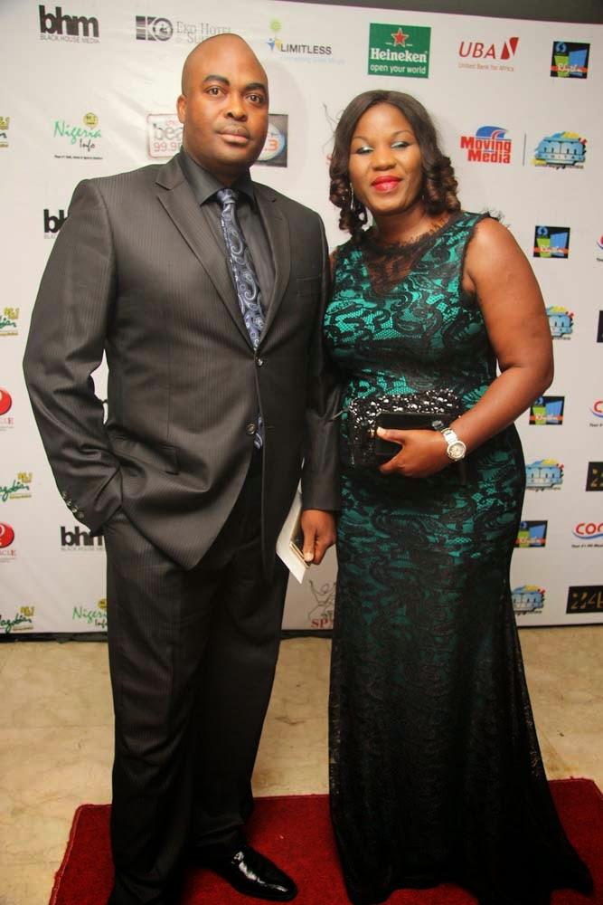 emeka ossai wife