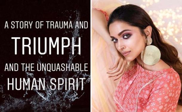 Chhapaak 2020: Movie Full Star Cast & Crew, Wiki, Story ...