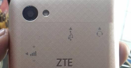 ZTE BLADE A601 MT66735 FLASH FILE (DIS_SOA_BA601V1.0.0) 6.0 CM2 READED FIRMWARE BY KHAN TELECOM