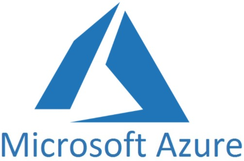 Script to Clone Azure Network Security Groups (NSGs) in PowerShell