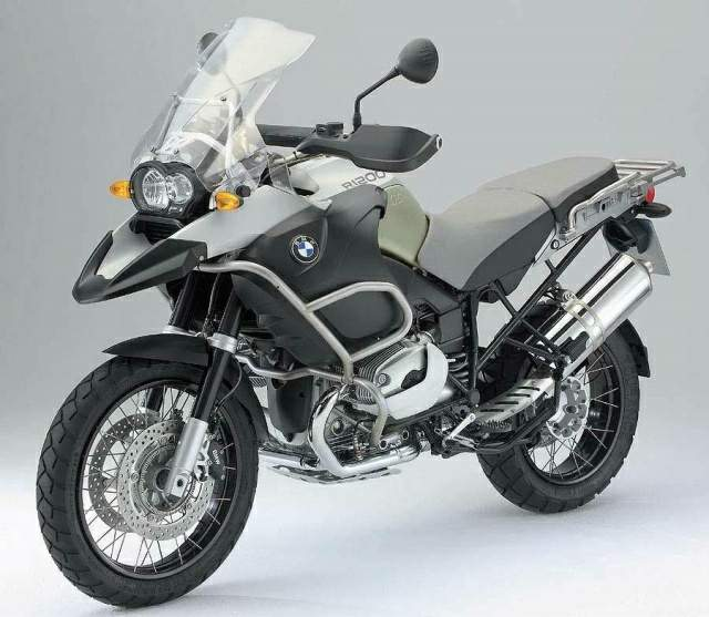 motorcycles model bmw r 1200 gs. Black Bedroom Furniture Sets. Home Design Ideas