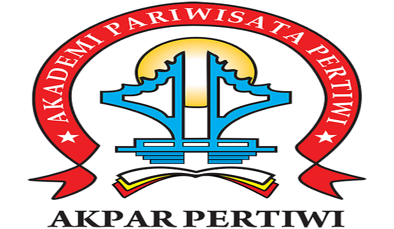 PENERIMAAN MAHASISWA BARU (AKPAR PERTIWI) 2018-2019 AKADEMI PARIWISATA PERTIWI