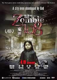 Zombie 108 Legendado