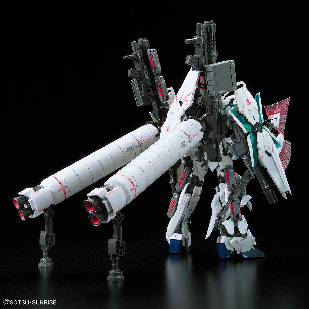 rg_full_armor_unicorn-gundam+%25284%2529