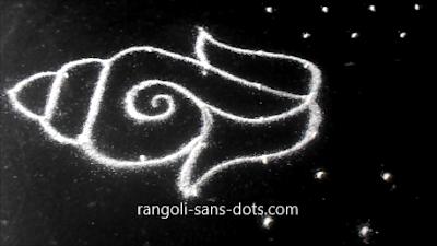 Pongal-rangoli-kolam-designs-1001ac.jpg