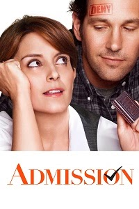 Watch Admission Online Free in HD