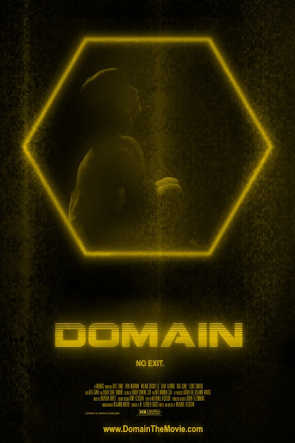 http://horrorsci-fiandmore.blogspot.com/p/domain-official-trailer.html