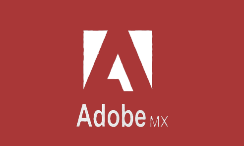 Con Adobe Aprendí : Motiongraphics