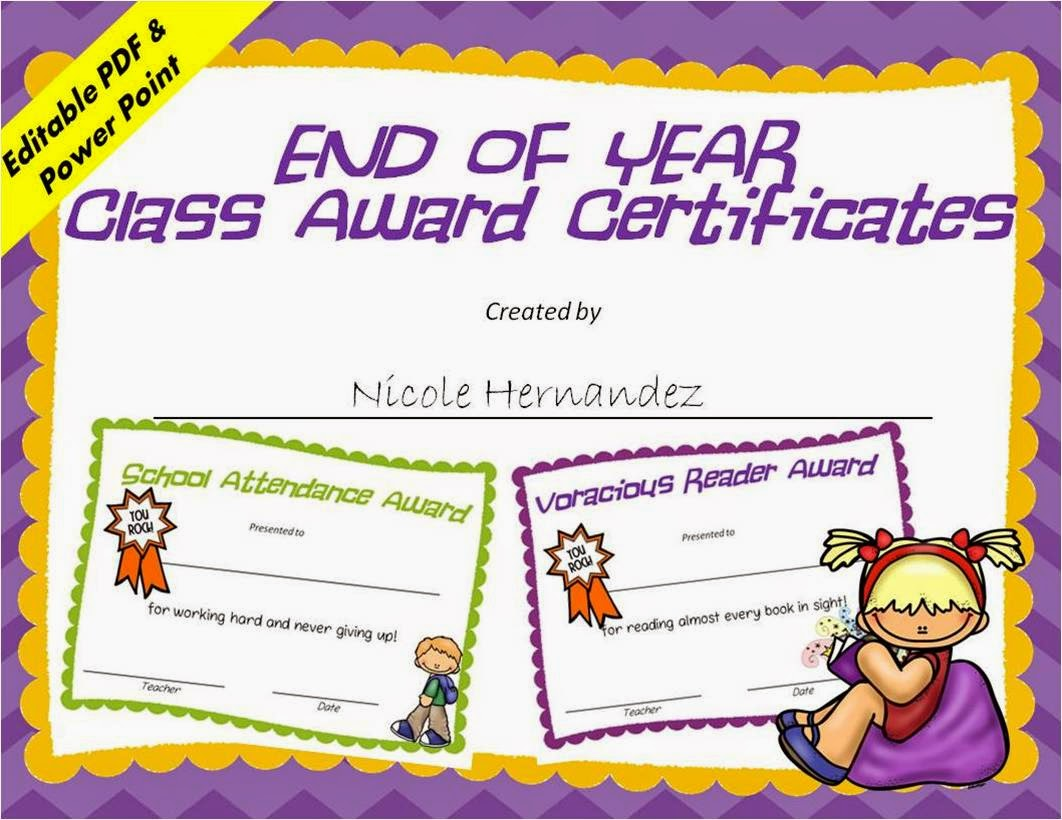https://www.teacherspayteachers.com/Product/Editable-End-of-Year-Class-Rewards-Pdf-and-Powerpoint-Versions-1787268
