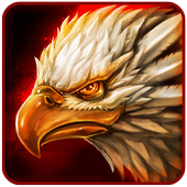 SKY ASSAULT 3D Flight Action Mod APK