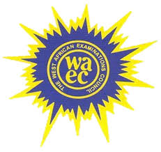 Download WAEC Expo Here