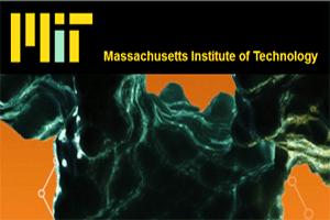 Logotipo o distintivo del MIT