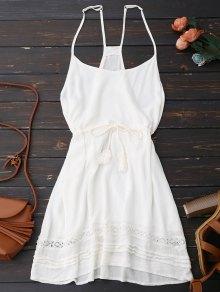 http://www.zaful.com/spaghetti-straps-drawstring-waist-summer-dress-p_275152.html?lkid=24467