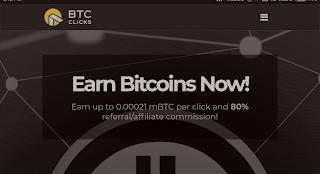 7 Best PTC sites to earn Bitcoin and adbtc.top hack