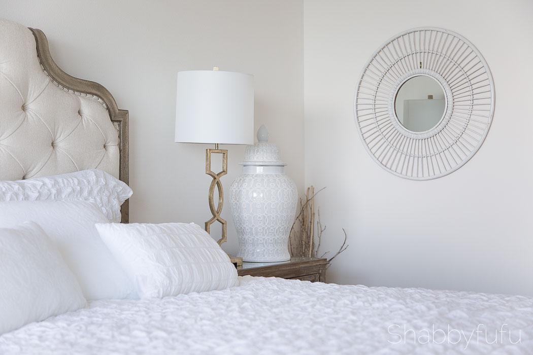 elegant-sophisticated-bedroom-design