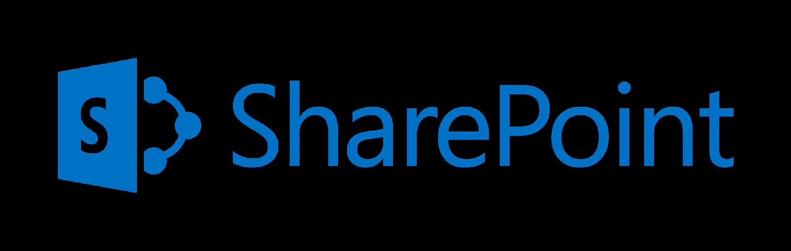 sharepoint 2013 hosting