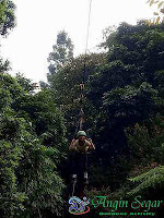 paket outbound flyngfox