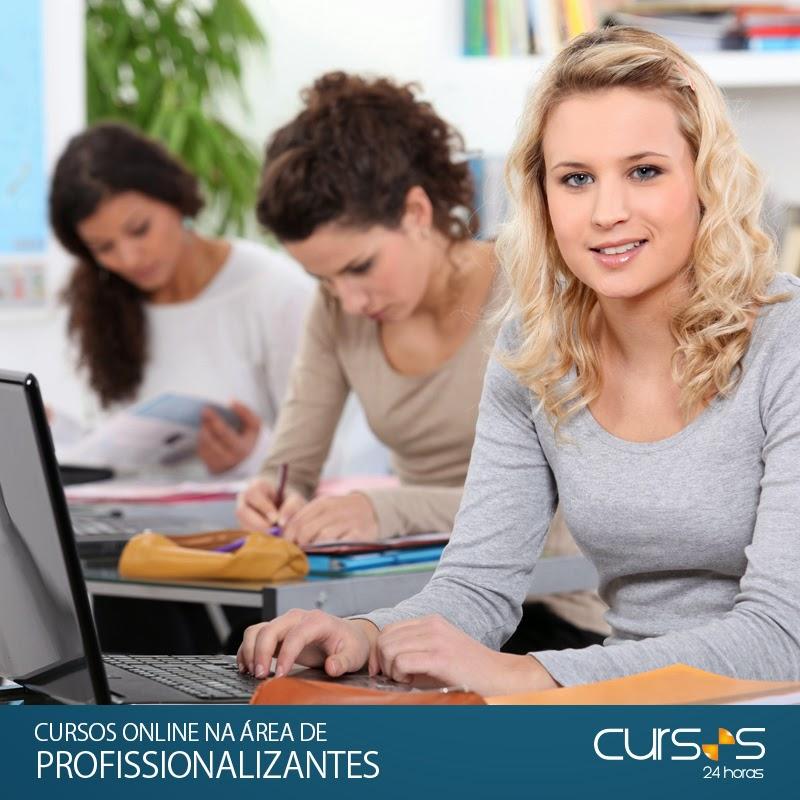 vagas-sao-paulo-sp-www.vagasurgentessp.com