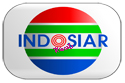 indosiar Streaming