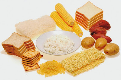 Ketahui Lima Nutrisi untuk Bakar Lemak Lebih Cepat 2