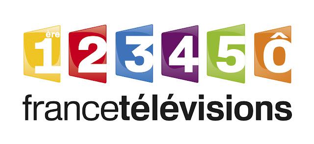 شاهد القنوات الفرنسية عبر هذا تطبيق مجانى France Tnt